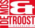 Timmerbedrijf De Mos&Troost